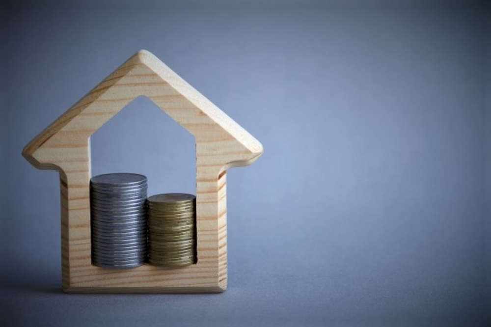 increase in Canada mortgage rates