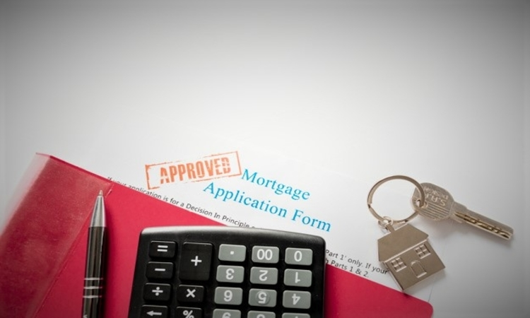 how to get approved for commercial loan