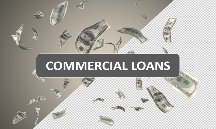 Get Quick Commercial Loan Approval in Canada