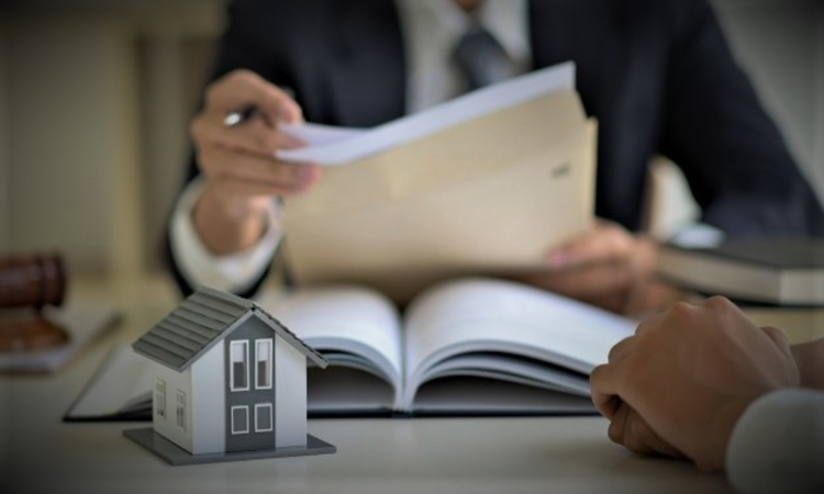 how can you opt best private mortgage lenders?