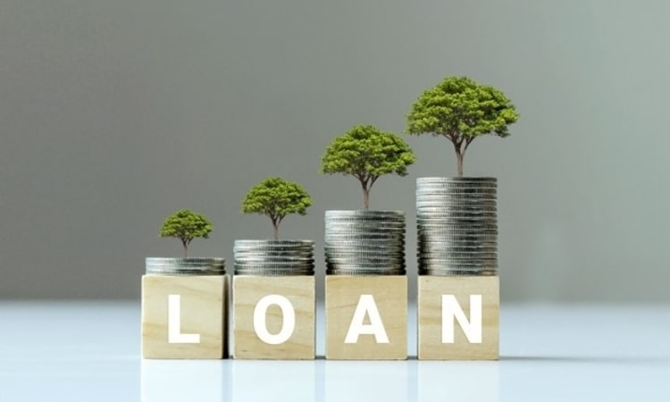 Key Differences Between Unsecured and Secured Loans