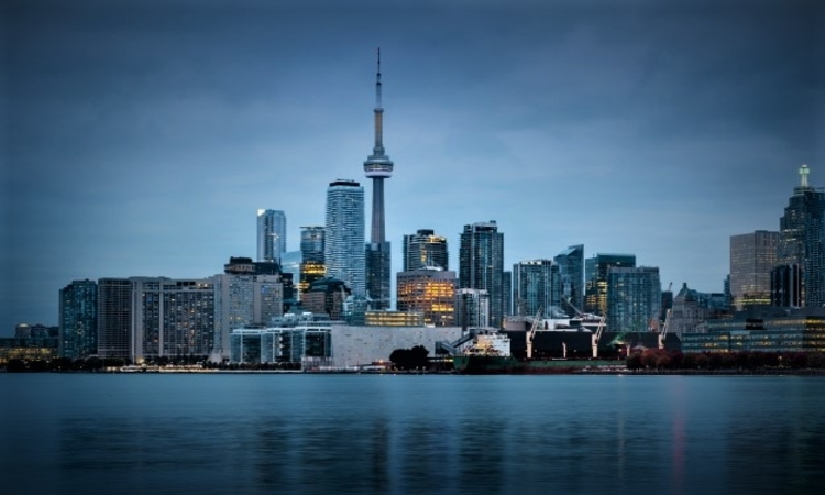Guide to commercial mortgage process in Canada